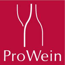 Home -- ProWein Trade Fair