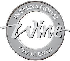 International Wine Challenge l IWC l Rigorous, Impartial & Influential