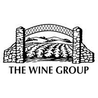 The Wine Group | LinkedIn